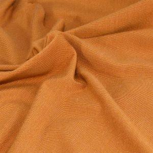 angóra viszkóz jersey