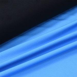 Softshell anyagok