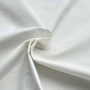 duplatwilles elasztikus vászon